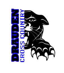 Front with blue showing.png