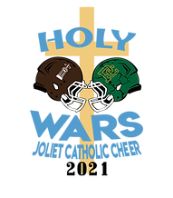 Peg O'Connell JCA Cheer Holy Wars V4.png