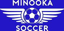 For Webstore Minooka girls soccer.png
