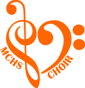 Orange Clef Heart for cling.png