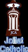 JCA Mask logo[38665].png