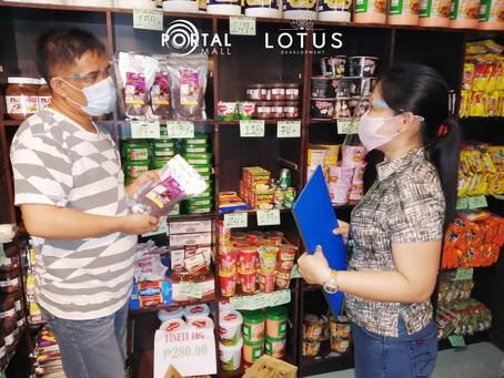 How Lotus Development can help you grow your business in Cavite