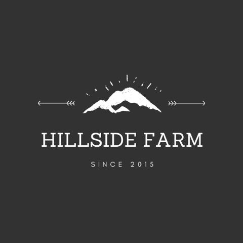 Hillside Farm Logo(White).jpg
