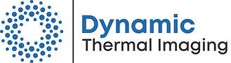 Dynamic Thermal Imaging Inc Logo.jpg