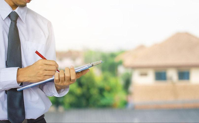 property inspection.jpg