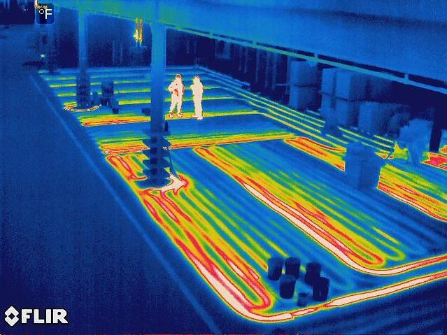 in floor heat building.jpeg