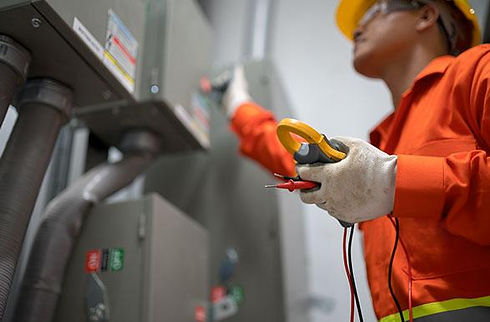 electrical inspection.jpg