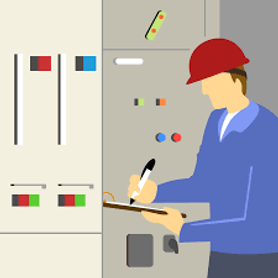 electrical inspection cartoon 1.png
