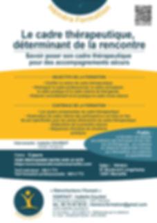 Le_cadre_thérapeutique(2).jpg