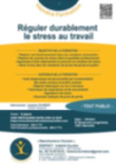 Réguler_durablement_le_stress_au_trava