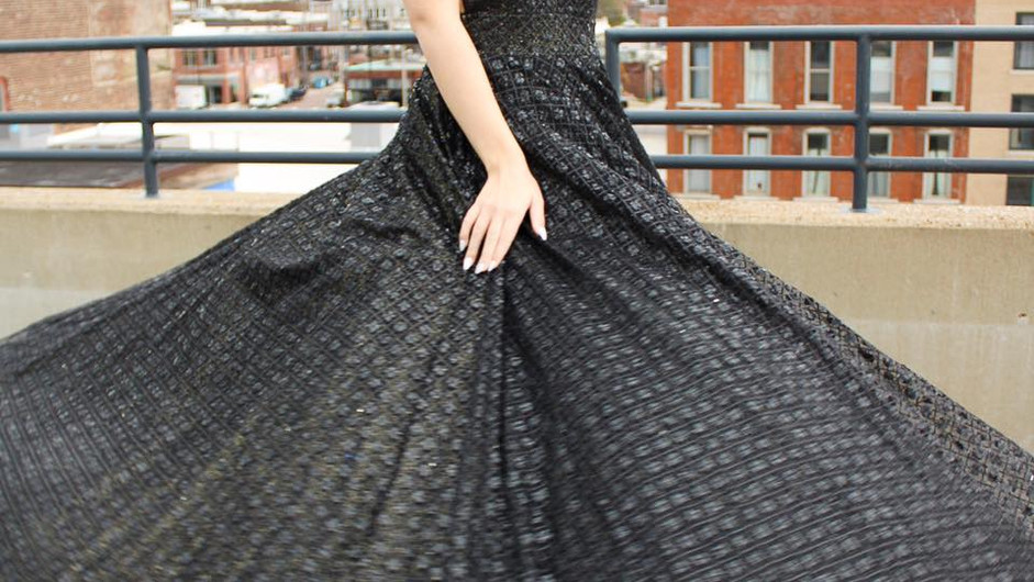 Prom dress trends for 2021