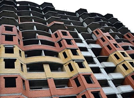 Вы знали, что можно признать право собственности на недостроенный дом
