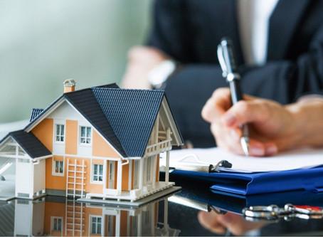 Защита печатью  Минюст предлагает оформлять недвижимость у нотариусов