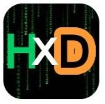 INTRODUCTION OF HXD SOFTWARE