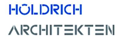 Höldrich Architekten