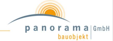 panoramabau