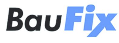 Baufix GmbH