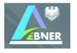 Ebner ZT GmbH