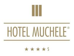 muchele