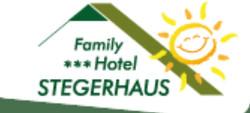 stegerhaus