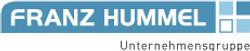 Franz Hummel Unternehmensgruppe