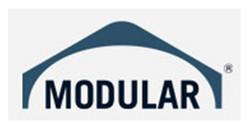 Modular Hallensystem GmbH