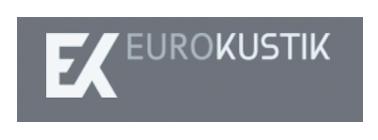 Eurokustik