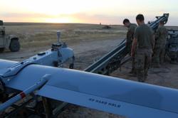 RQ-7-Shadow-Preparing-to-launch.jpg
