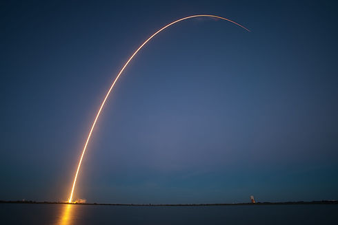 rocket-launch-693236_1920.jpg
