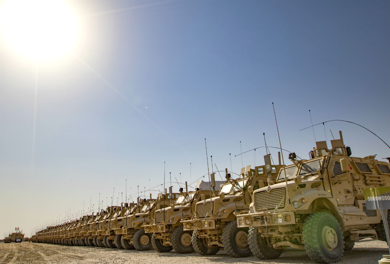 MRAP-vehicles-parked.jpg