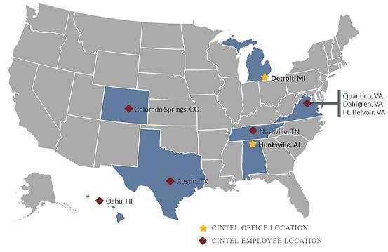 Cintel Map July 2021.png