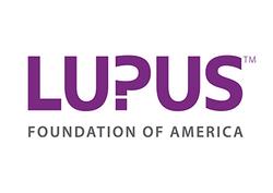 Lupus Foundation