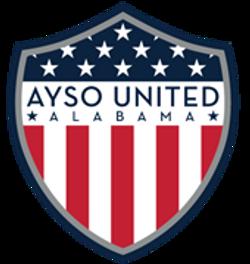 AYSO United Alabama