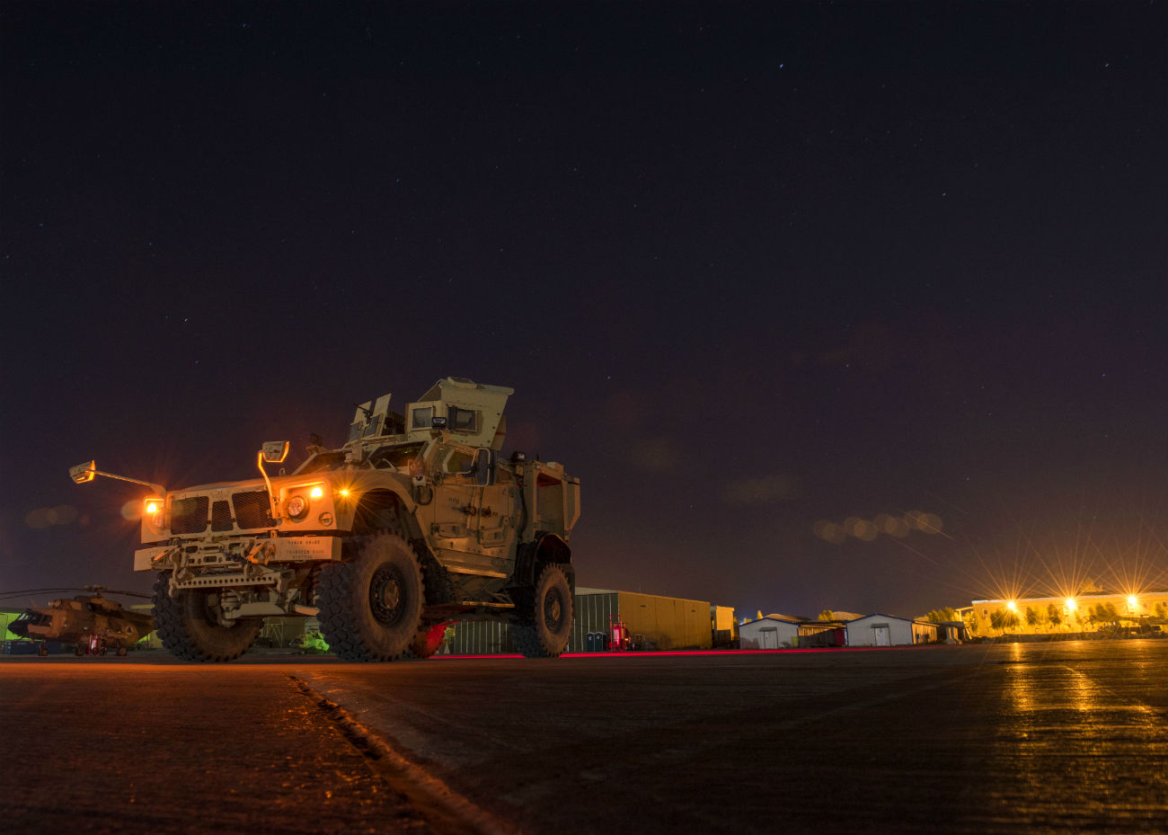 MRAP-Night-headlights.jpg