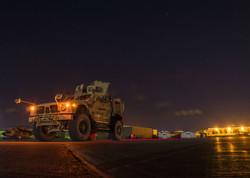 MRAP-Night-headlights.jpg