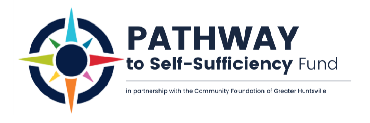 Pathway to Self Sufficiency