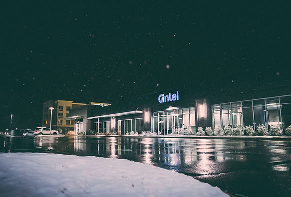Cintel Gateway Snow.jpg
