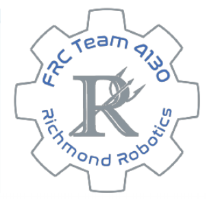 Richmond Robotics