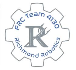 Richmond Robotics