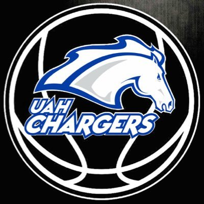 UAH Mens Basketball
