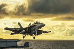 F18.jpg