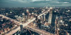 Internet_Network_Smart_City.jpg