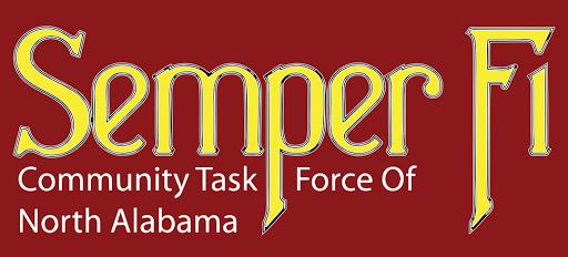 Semper Fi Task Force