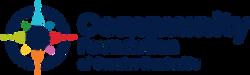 Community Foundation of Greater Huntsville