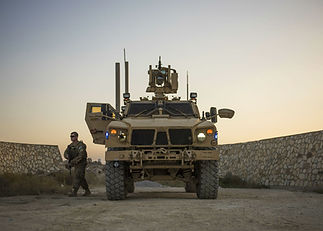 MRAP-Vehicle-sunset.jpg