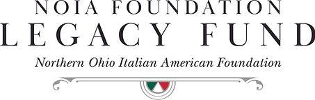 NOIA Legacy_Fund_Logo_CMYK.jpg