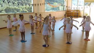 BalletNov17.jpg