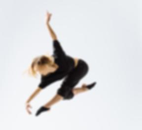 Dancer2.png
