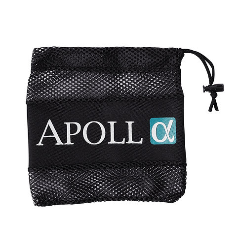 Apolla Mesh Bag