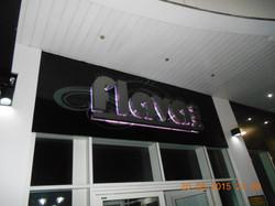 The Flava Bar